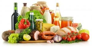 fogyókúrás készítmények