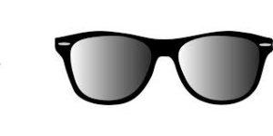 MEXX napszemüveg
