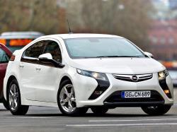 Opel alufelni 17