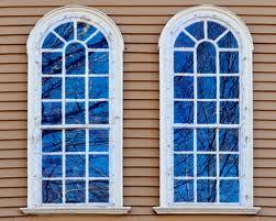 Néha szükséges az ablakok lecserélése