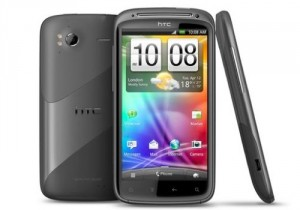 Androidos telefonok