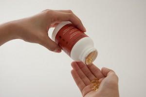 Antioxidánsok