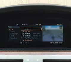 Autó multimédia