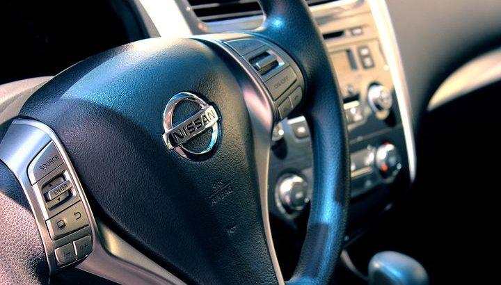 autó légkondi tisztítás