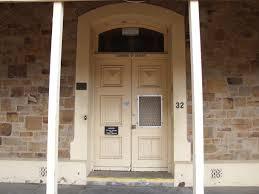 Bejárati ajtó árak
