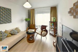 eladó lakás Budapest 3. kerület