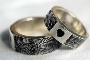 Eljegyzési gyűrűk webáruház