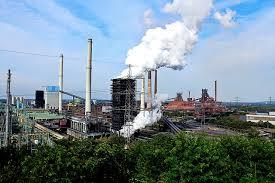 Az ipari párátlanító kiváló megoldás