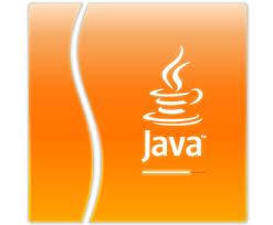 Java letöltés teljesen ingyen