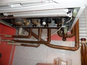 Hoterm Carbon 23 Lemez Vegyestuzelesu Kazan