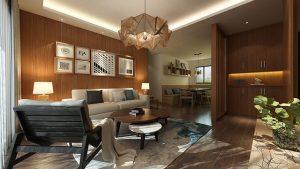 Különleges bútorok kedvező áron