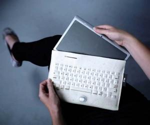 A műszaki webáruház sok terméket kínál