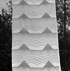 Nyomtatható vászon