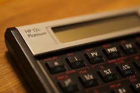 Nyugdíj kalkulátor