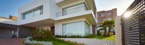 Egyszerű és gyors panel ablakcsere