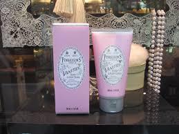 Női parfümök széles választéka