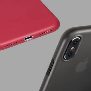 iPhone tokok minden mennyiségben