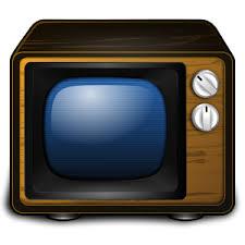 TV csatornák