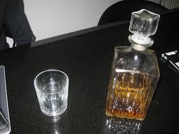 Népszerű whiskey