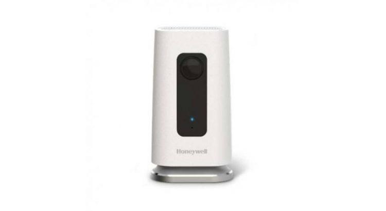 vezeték nélküli wifi kamera